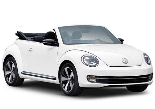 vw-beetle-cabrio-aut